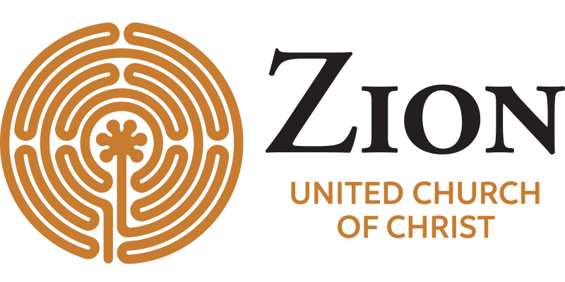 Zion United Church of Christ